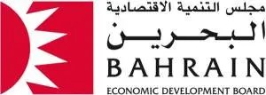 No Impact On Major Islamic Finance Players With Newcomers, Says Bahrain EDB