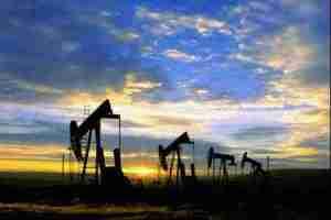 Saudi Arabia and future of the world oil market