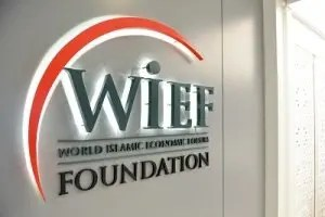 WIEF to Hold Investment Roundtable In Cordoba