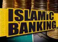 islamic-banking-assets
