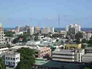 islamic-finance-in-nigeria