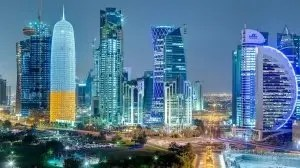 qatari-muslim-tourists-t-thailand