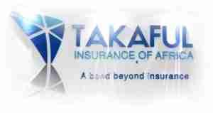 takaful-of-africa