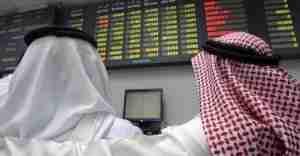 Bahrain-Bourse-Preparing-Islamic-Product-Range