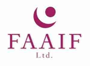 FAAIF-Announces-Sponsorship-of-GIMF-2014-in-Dubai-UAE