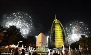 HALAL-TOURISM-DUBAI