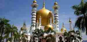 Malaysian-halal-exporters-ready-t-meet-global-needs