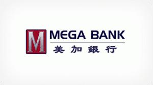Mega-bank-merger-deal-re-drawn-to-ensure-easier-passage,-say-sources
