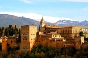 One-halal-of-a-time-Andalucia-sets -sight -Halal-tourism