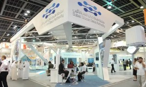 TRA-set-to-have-large-presence-at-GITEX-Technology-Week-2014