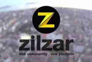 ZilzarLogo