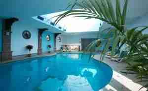 alanda-hotel-marbella-becomes-halal-certified