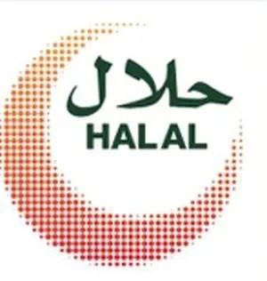 uae-national-halal-logo
