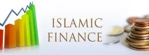 islamic-finance-products