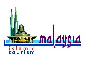 islamic-tourism-malaysia