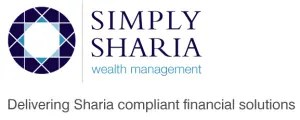simply sharia