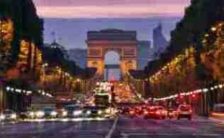 Islamic_Finance_France