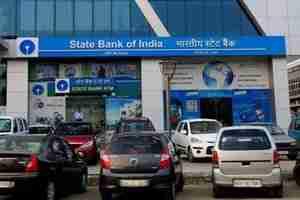 Pressures-Shelve-Indias-Islamic-Finance