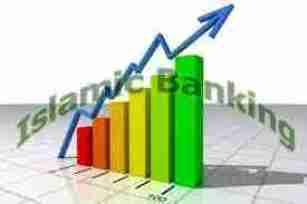 islamic banking Oman