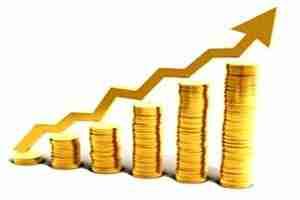 islamic finance rise1