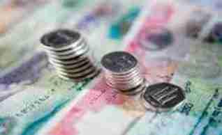 islamic-finance-trade