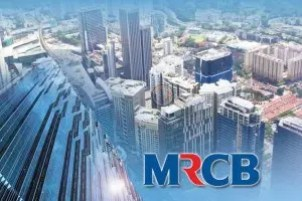 mrcb-ratings