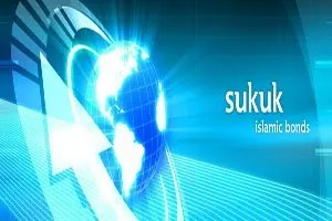 sukuk-islamic-bond