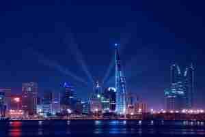 Banks-bahrain