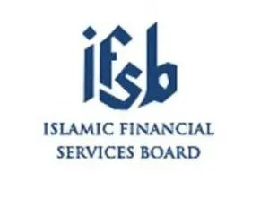 IFSB-logo