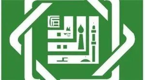 KFH-Logo