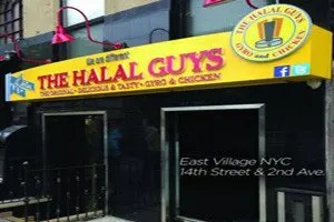 halal-guys