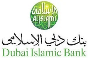 Dubai Islami Bank