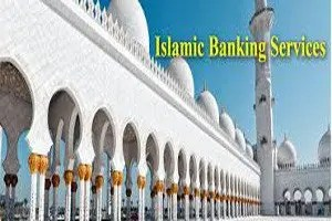 islamic-banking-IMF