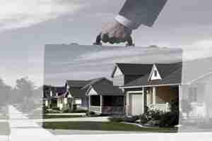 mortgage tax