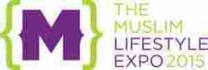 muslim-lifestyle-exhibition
