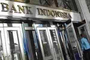 indonesia bank