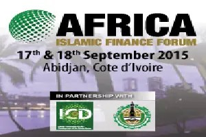 Islamic Finance Forum