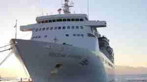 halal-cruise
