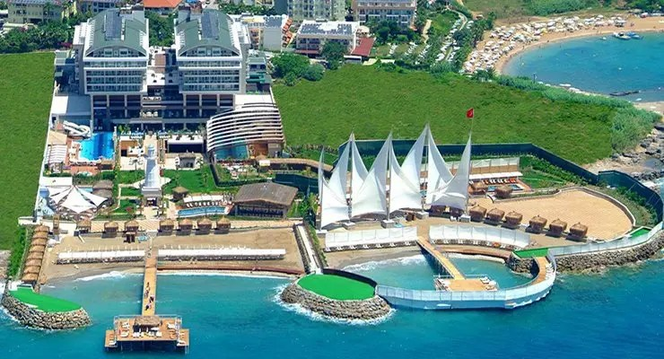 halal-hotels-in-turkey