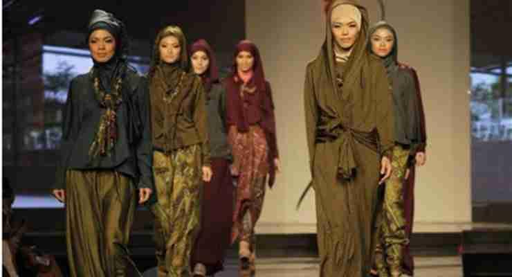 indonesian-muslim-fashion