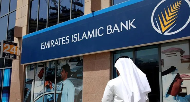 islamic-banking-index