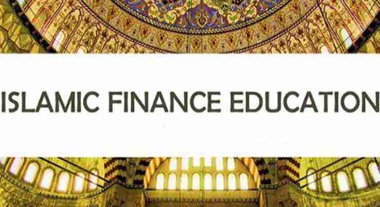 islamic-finance-edu