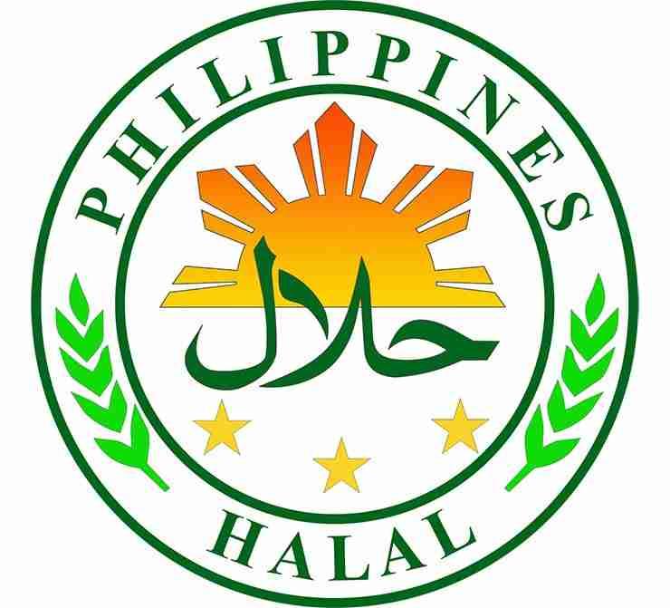 philipinnes-halal