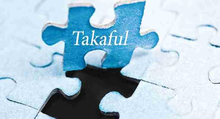 takaful-industry