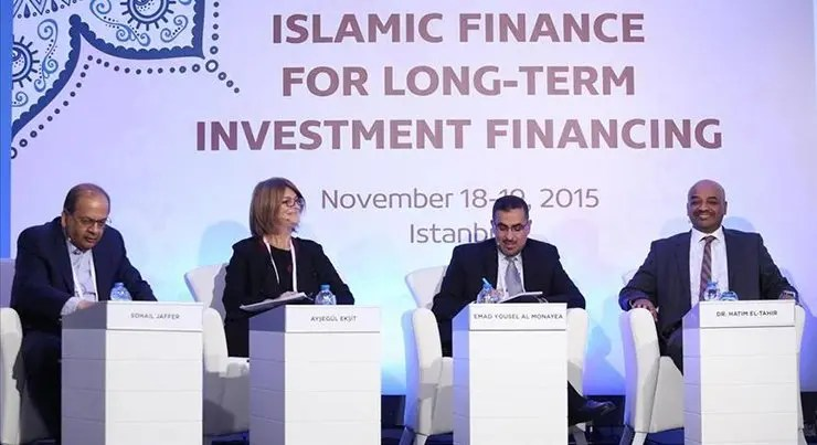 islamic-finance-in-turkey
