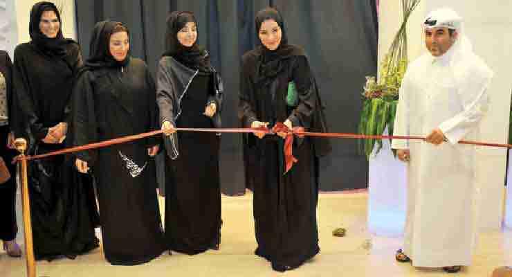 muslim-fashion