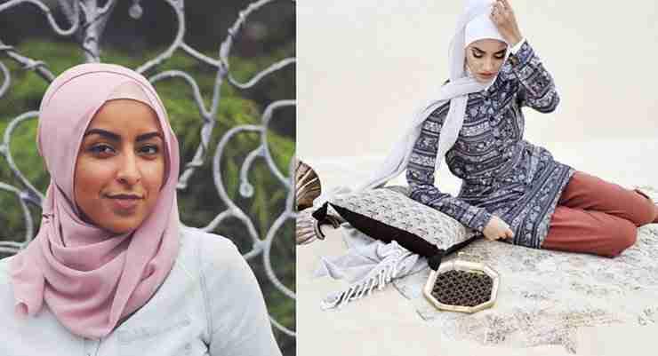 muslim-fashion-thumb
