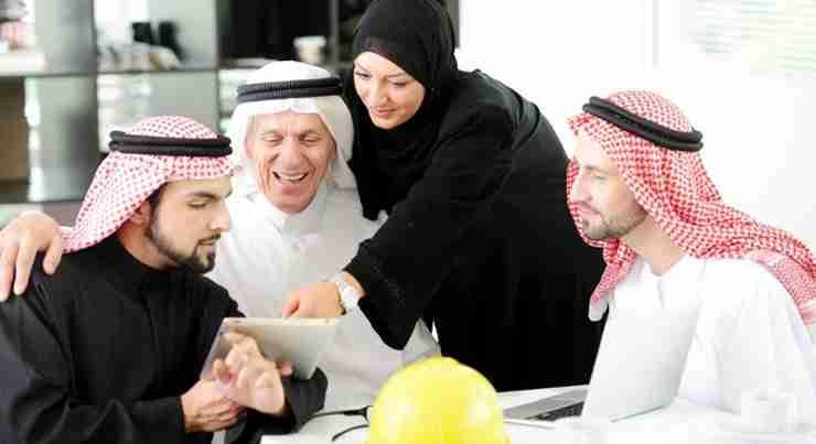 islamic-banking-in-saudi-arabia