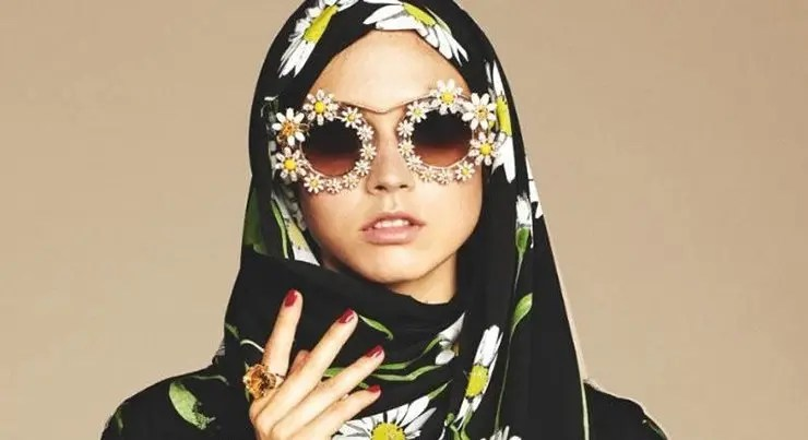 muslims-divided-over-latest-hijab-trends