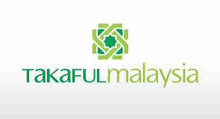 TakafulMalaysia